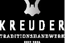 Kreuder Traditionshandwerk Logo