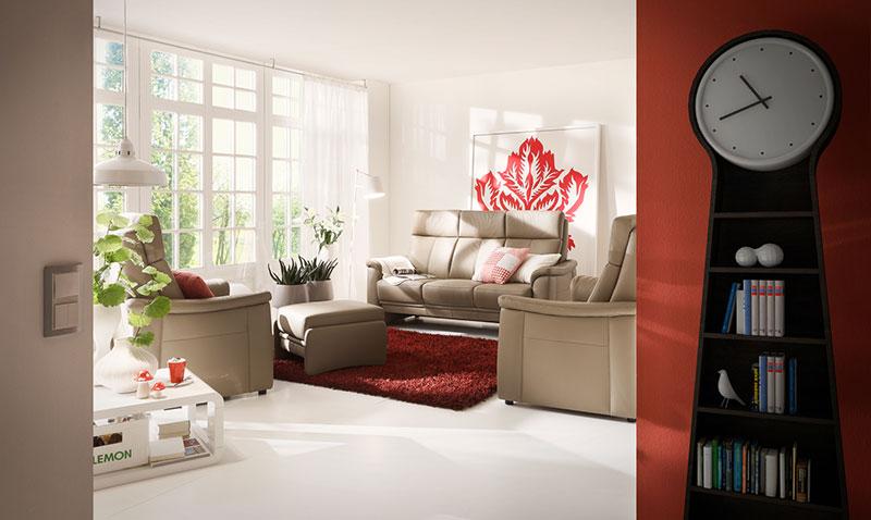 polsterm bel nach ma ganz nach ihren w nschen kreuder. Black Bedroom Furniture Sets. Home Design Ideas