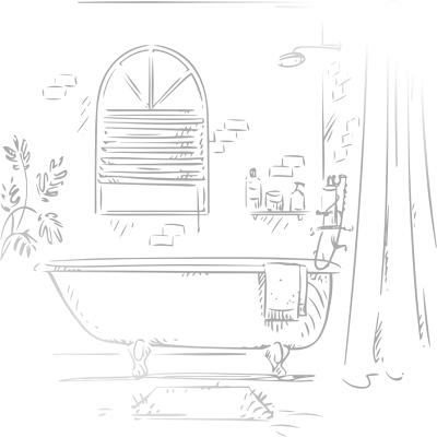 ihr sonnenschutz individuell und ma gefertigt kreuder. Black Bedroom Furniture Sets. Home Design Ideas