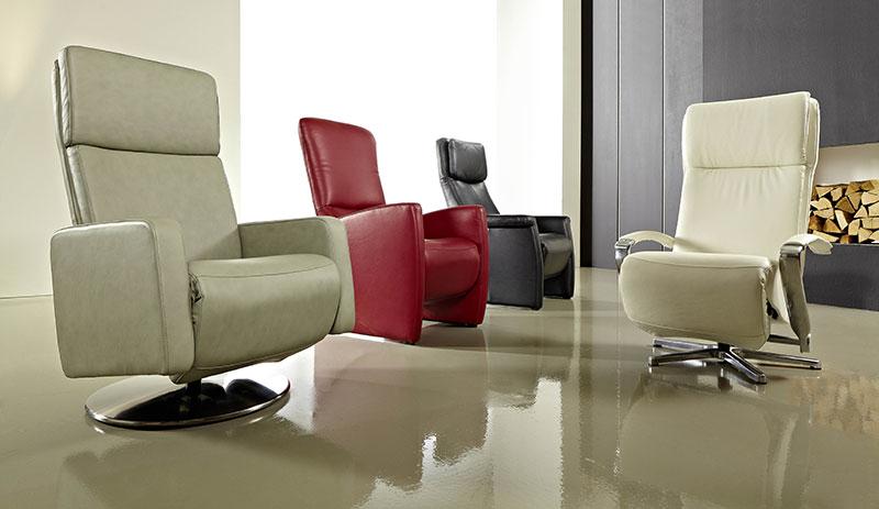 polstermoebel4 kreuder traditionshandwerk. Black Bedroom Furniture Sets. Home Design Ideas